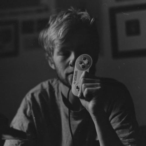 Sigurd Ytre-Arne's avatar
