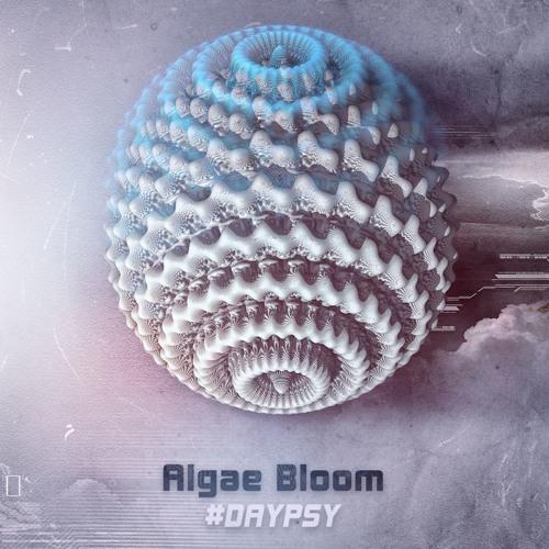 Algae Bloom's avatar