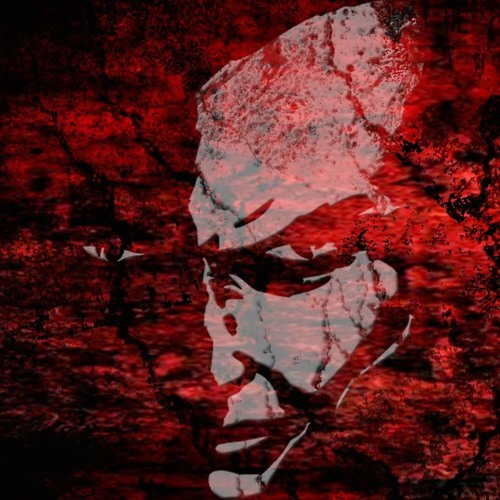 CRIMENA's avatar