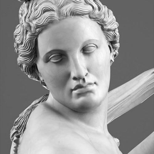 Heleno's avatar