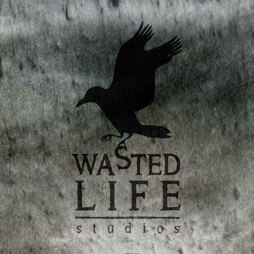 Wasted Life Studios's avatar