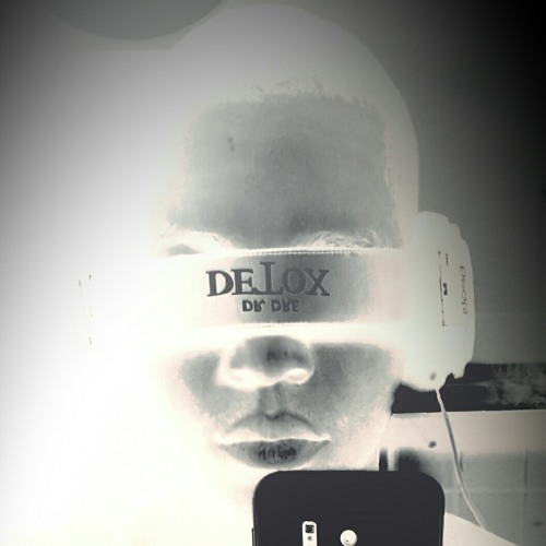 S1V4D's avatar