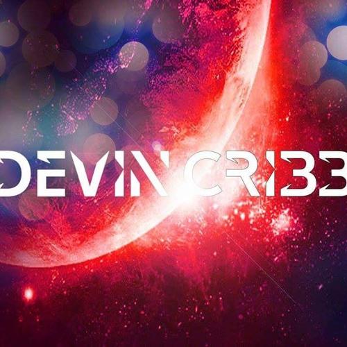 Devin Cribb's avatar