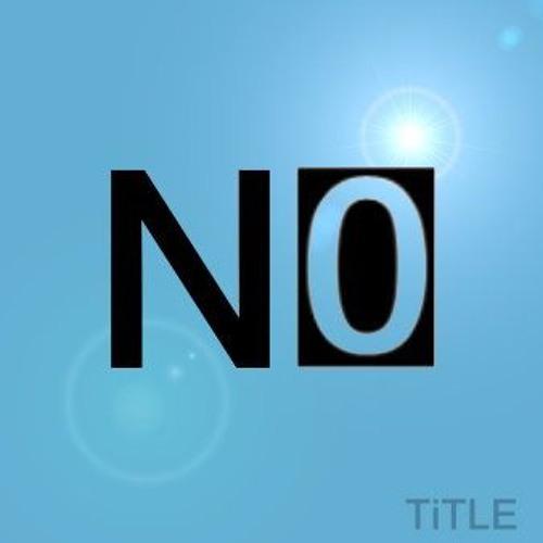N0_TiTLE's avatar