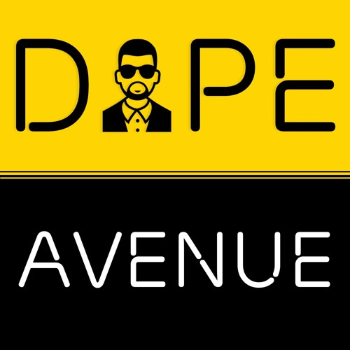 thedopeavenue's avatar