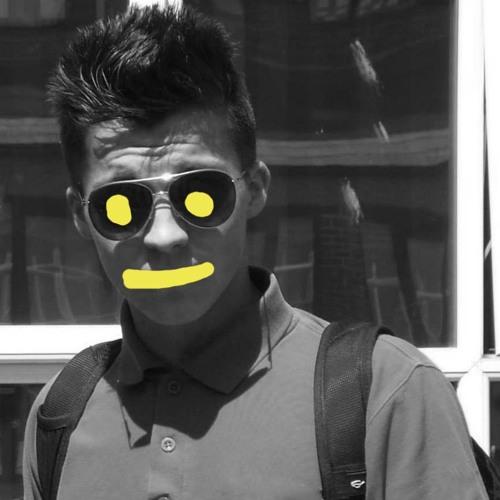 Brendon Sky's avatar