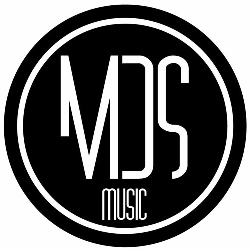 MDSMusic's stream on SoundCloud Hear the world's sounds