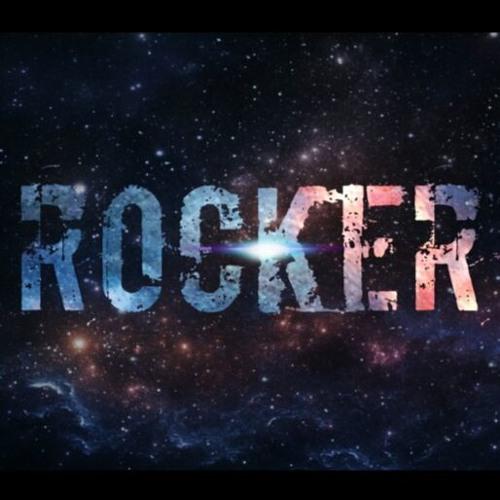 Rockercl's avatar