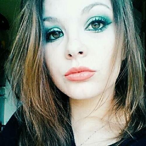 Maanon R. Estrany's avatar