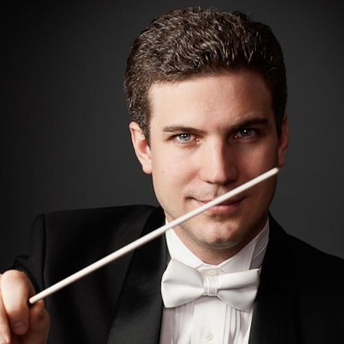Lansdowne Symphony's avatar