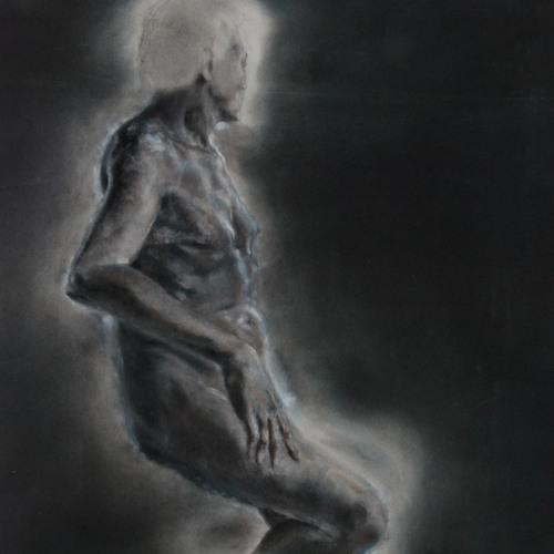 Charles Borghese's avatar