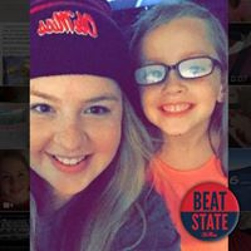 Kristen Hollingsworth's avatar