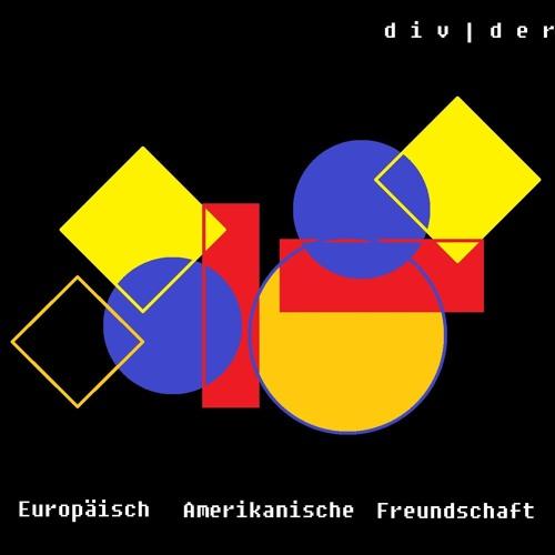 div|der's avatar