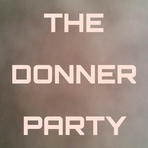 The Donner Party's avatar