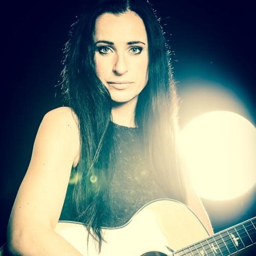 Jasmin M.'s avatar