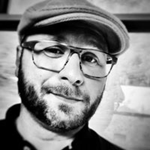 Christian Confer's avatar
