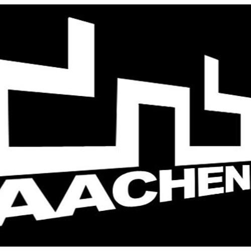 dnb_aachen's avatar