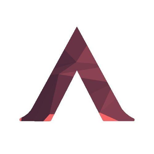 Slats's avatar