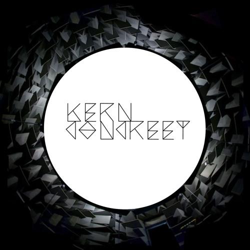 Sieger M Geertsma's avatar