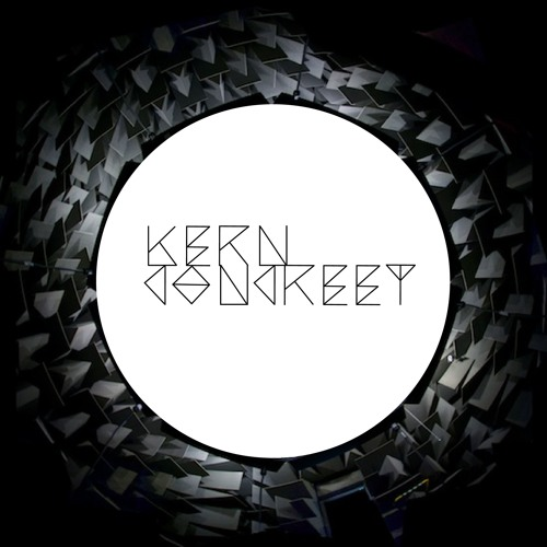 Kern Concreet's avatar
