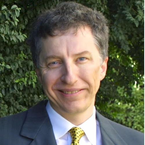 Nicholas Gruen's avatar