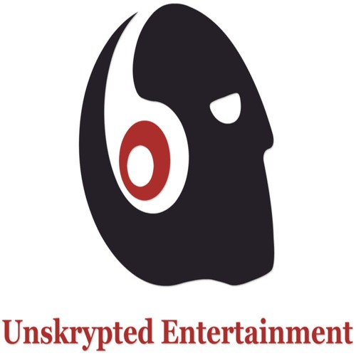 Unskrypted Entertainment's avatar