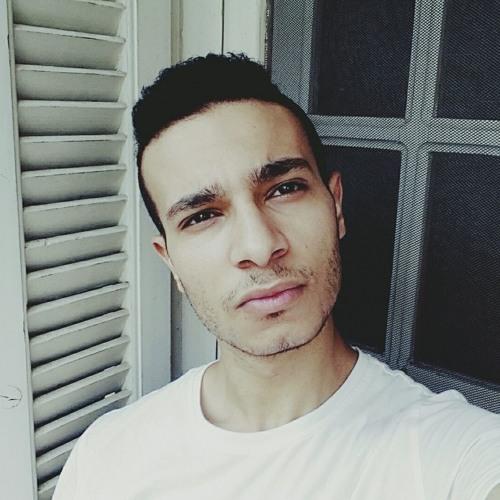 Ahmed-hos's avatar