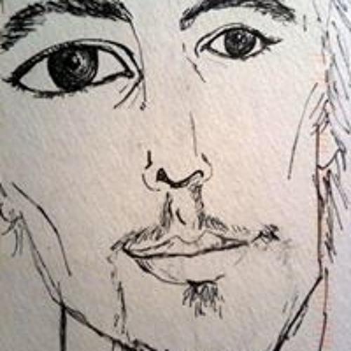 amolins's avatar