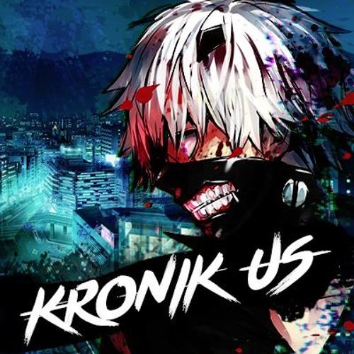 Kronik's avatar