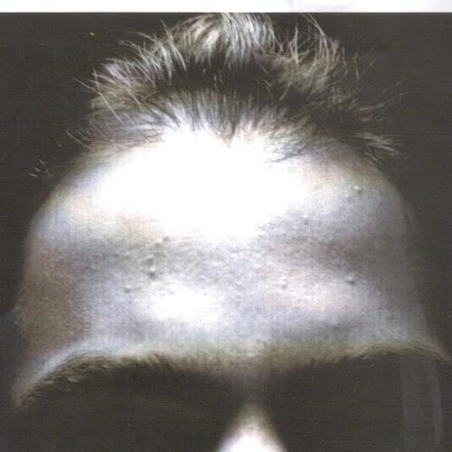 Taner GÜNGÖR's avatar