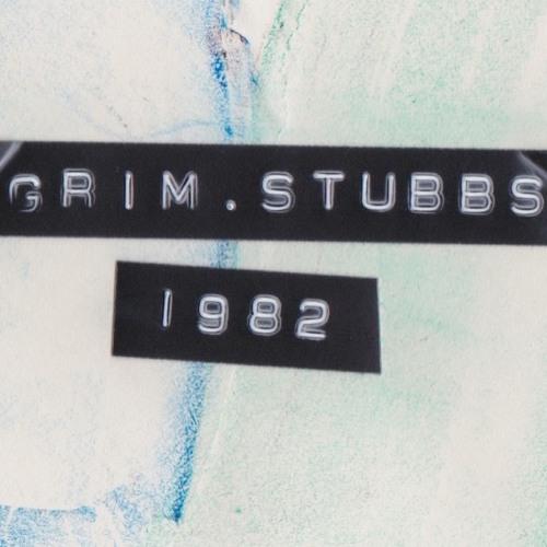 Recordings of Grim Stubbs's avatar