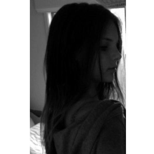 audrey_clark's avatar