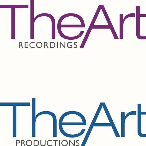 The Art Recordings's avatar