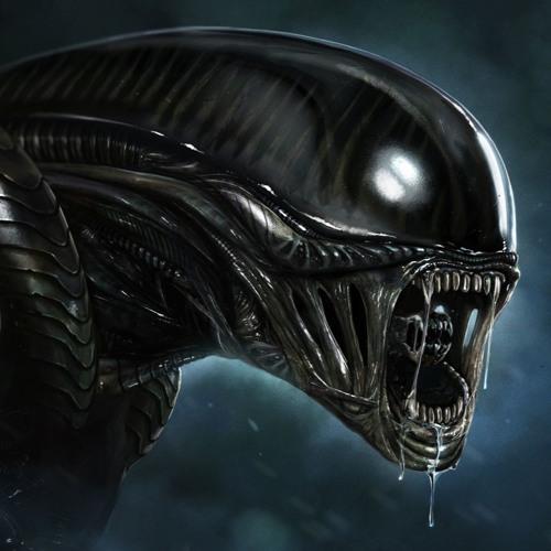 Xenomorph10's avatar