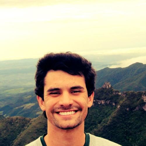 RainerNola's avatar