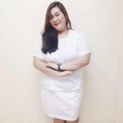 Angelica Obis Borja's avatar
