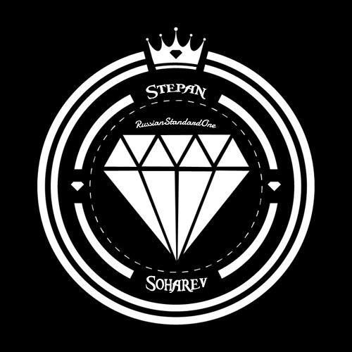 Loqimean's avatar
