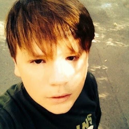 Aleksandr Voronin's avatar