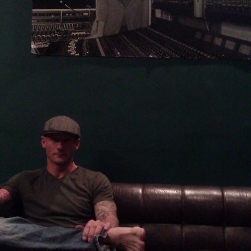 VAJ HEAT MIX2 (recorded @ Erickson Music Co.)