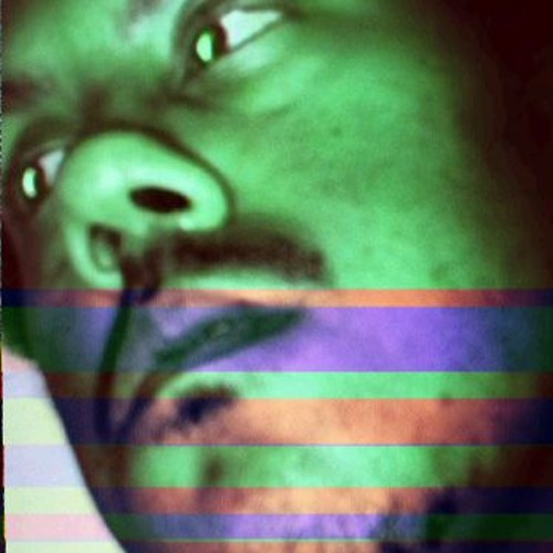 DoJoTron's avatar