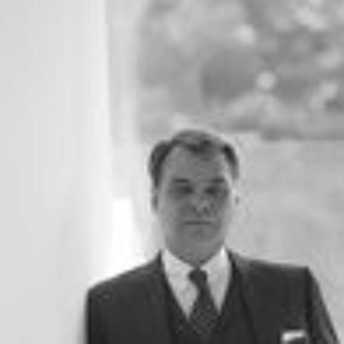Guido Schmidt's avatar
