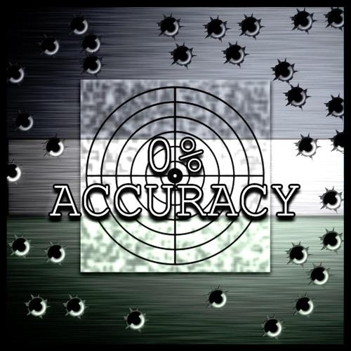 0% Accuracy's avatar