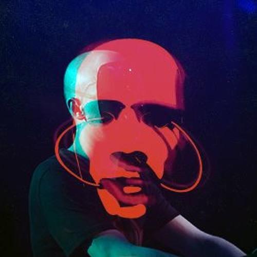 Oleta's avatar