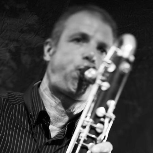 Joachim Zoepf's avatar