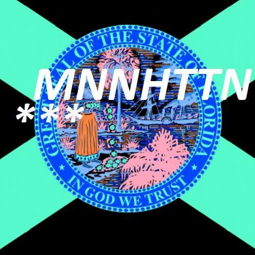 MNNHTTN ***'s avatar
