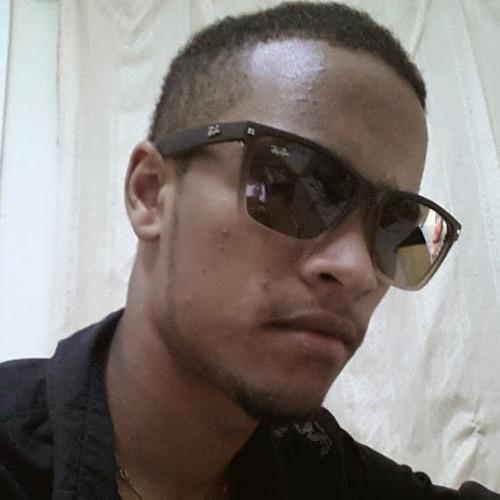 CSM's avatar