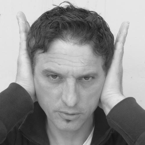 Antonio Fortunato 2's avatar