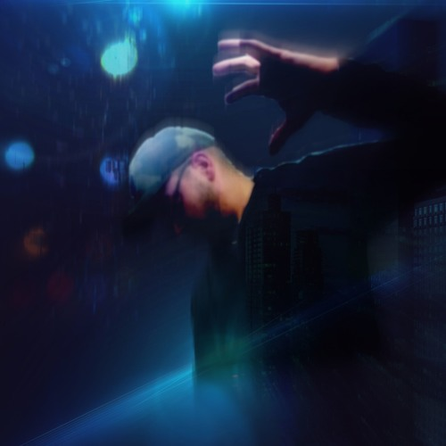 Osaka Watts's avatar