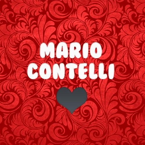 contellidj's avatar