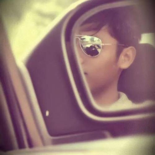 Iqbal Yangu 1's avatar